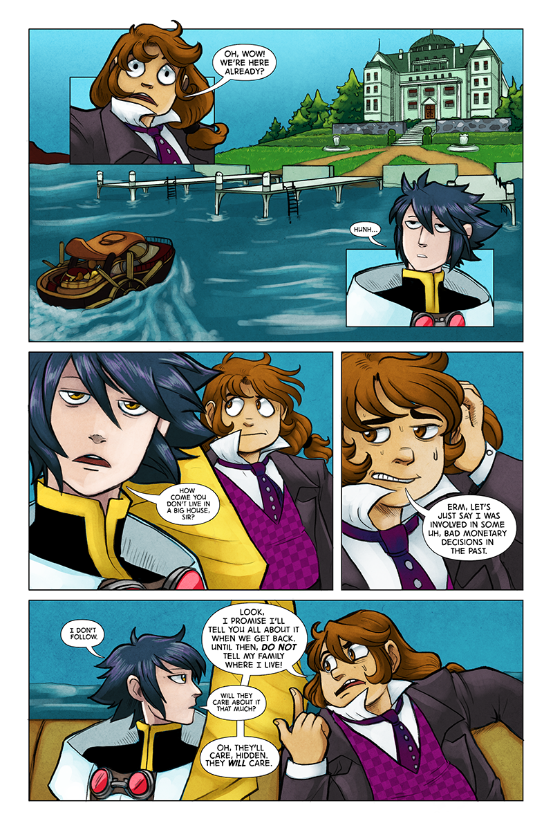 Episode 7 – Page 14