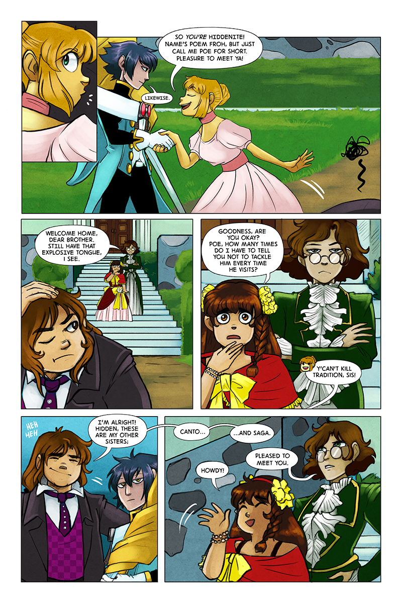 Episode 7 – Page 17