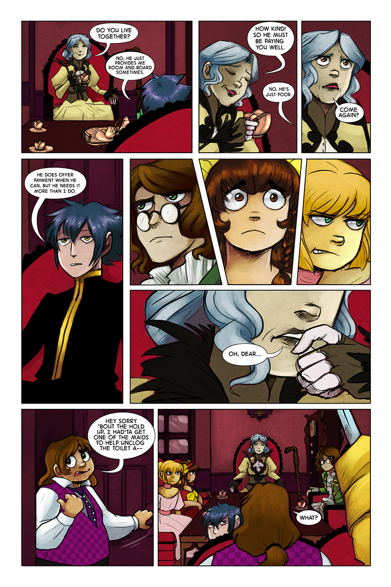 Episode 7 – Page 24