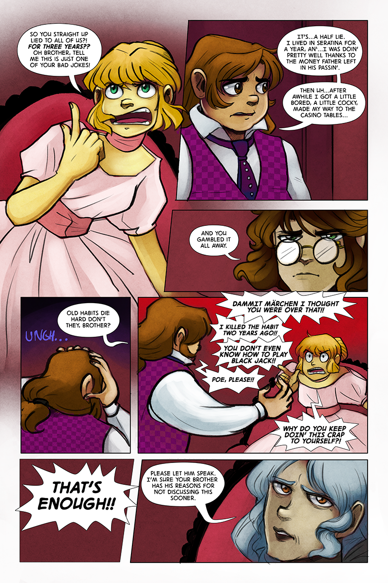 Episode 7 – Page 26