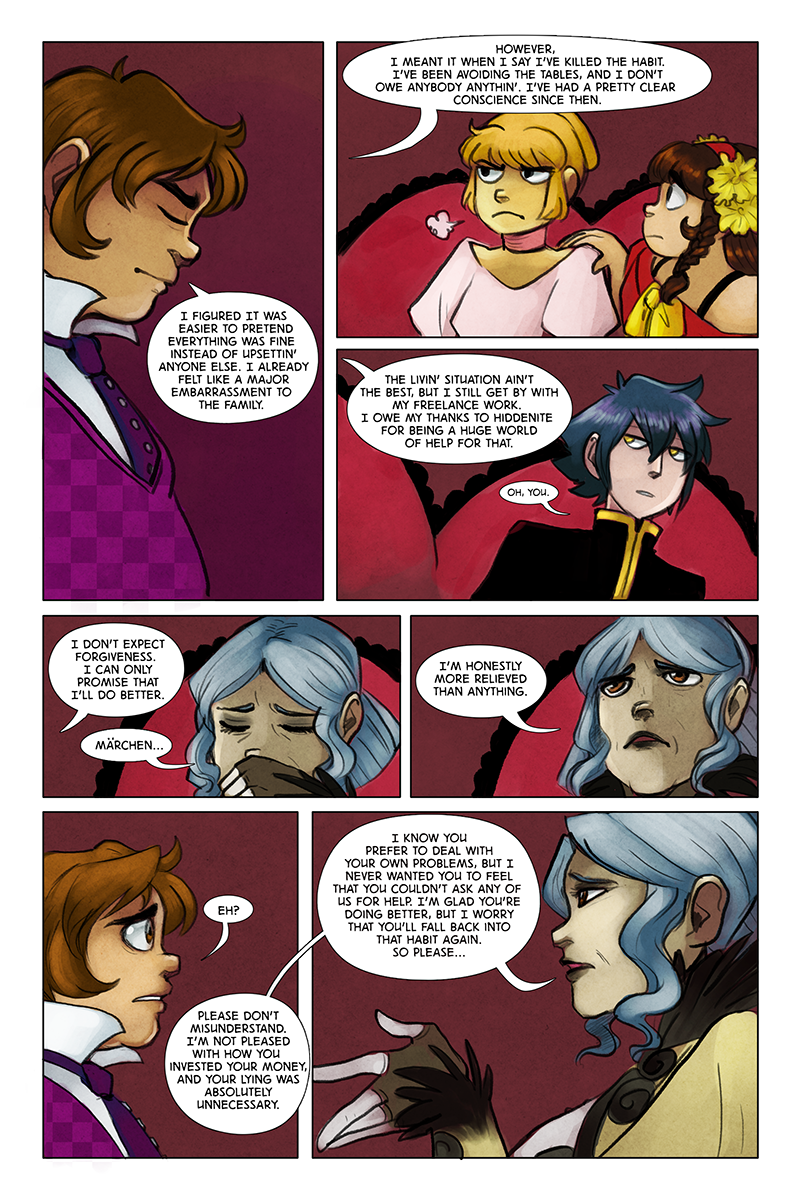 Episode 7 – Page 27