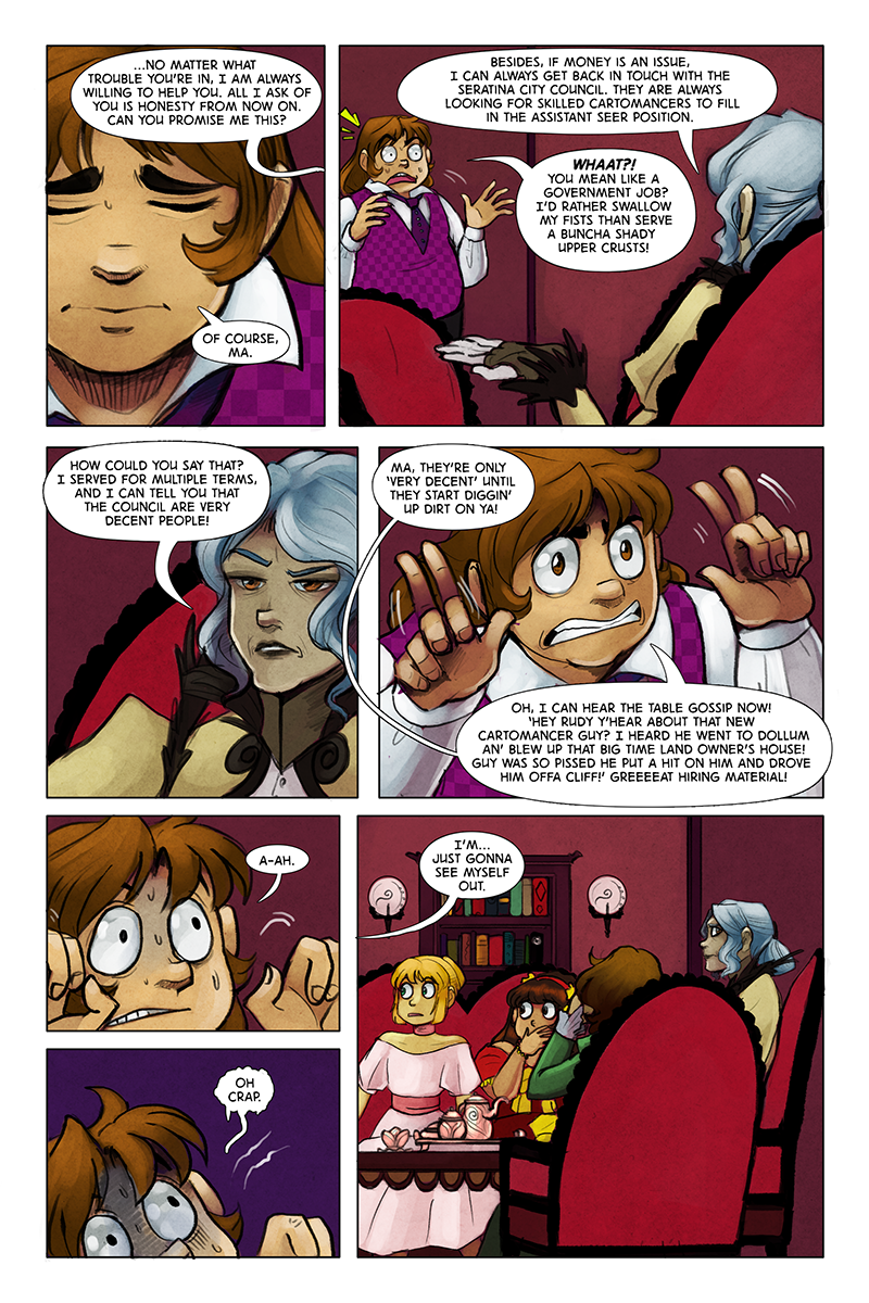 Episode 7 – Page 28