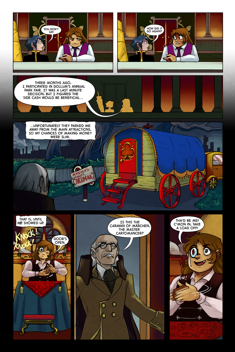 Episode 7 – Page 31