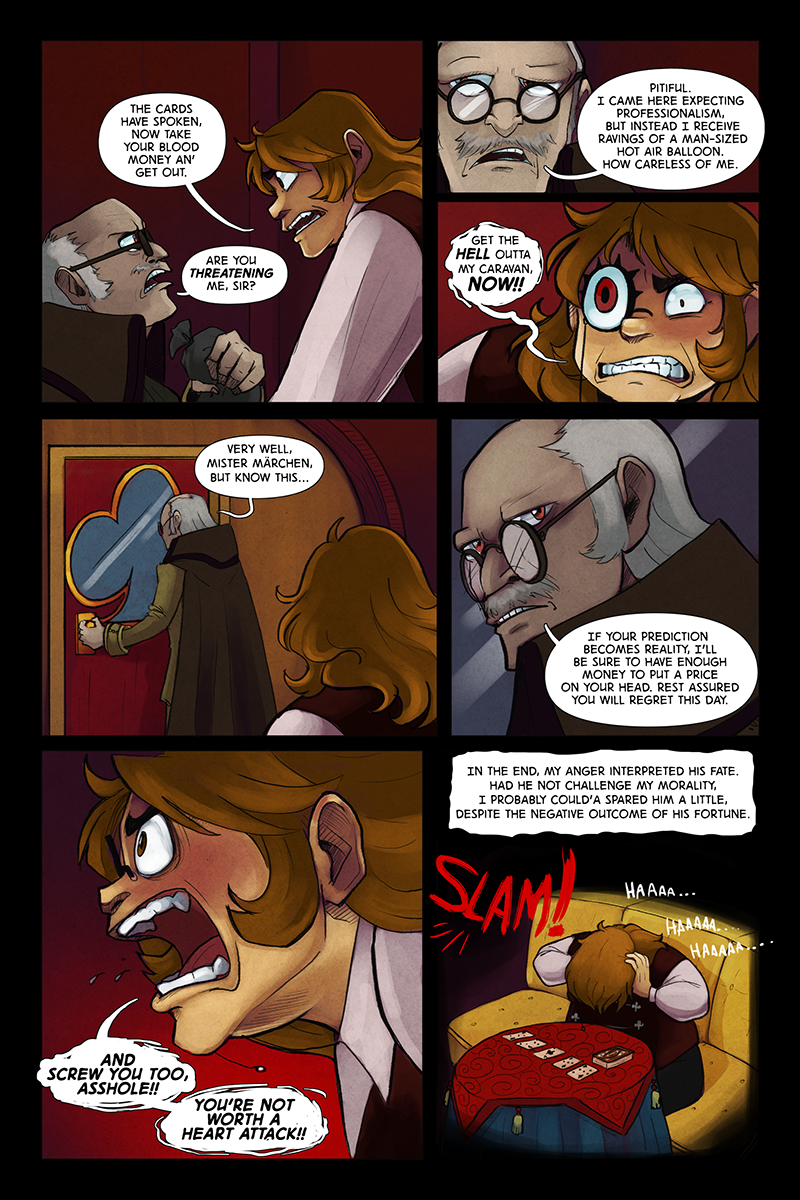 Episode 7 – Page 34