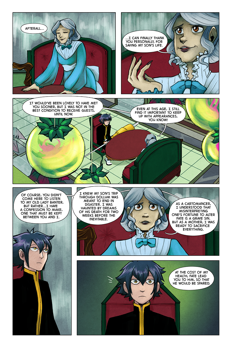 Episode 7 – Page 39