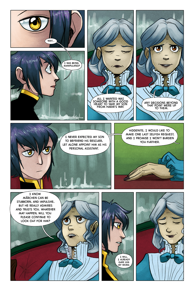 Episode 7 – Page 40