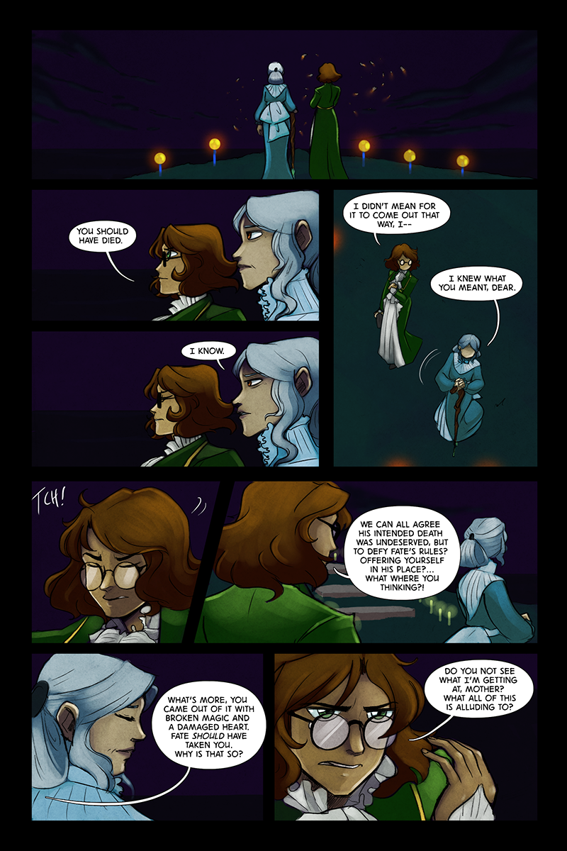 Episode 7 – Page 43