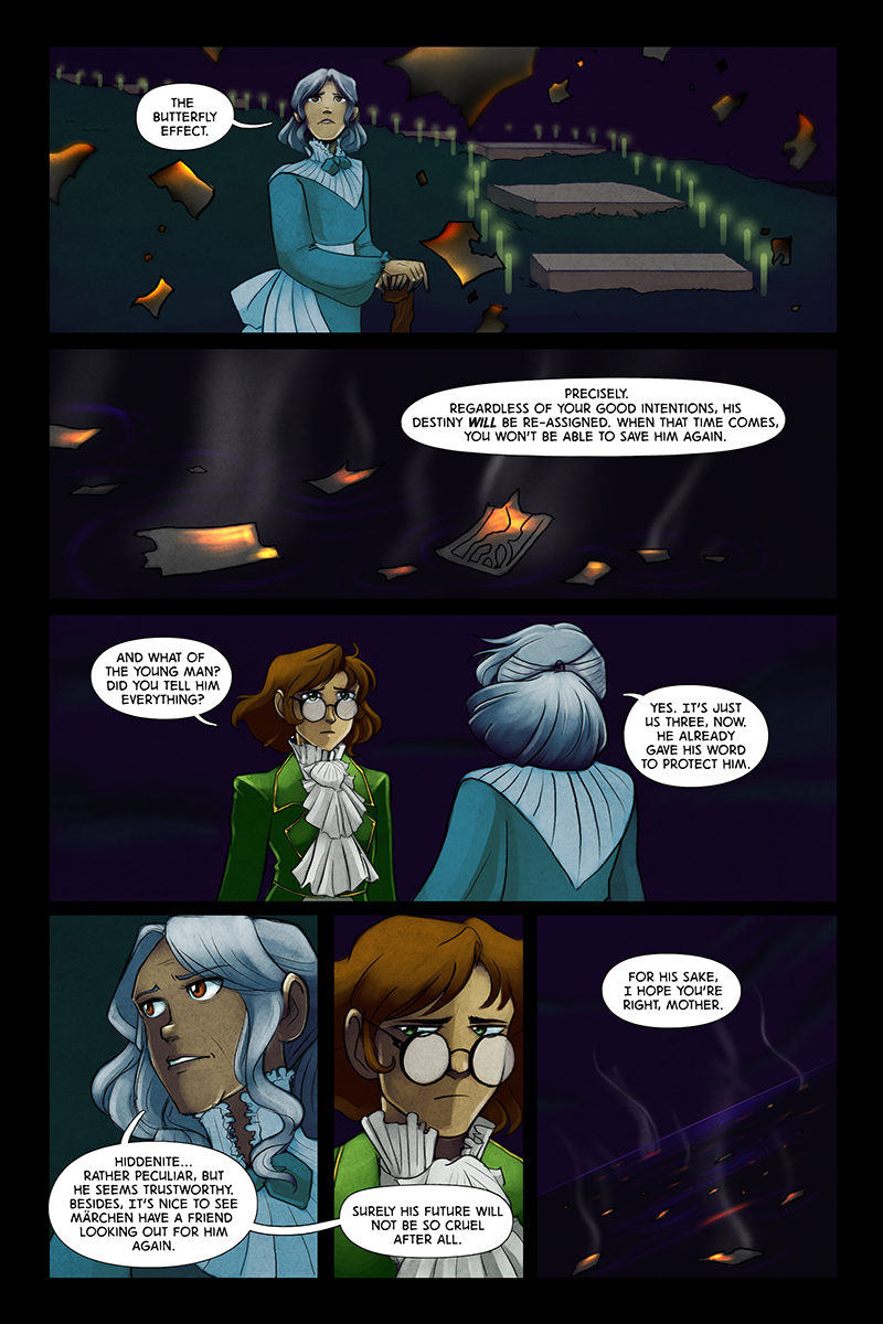 Episode 7 – Page 44
