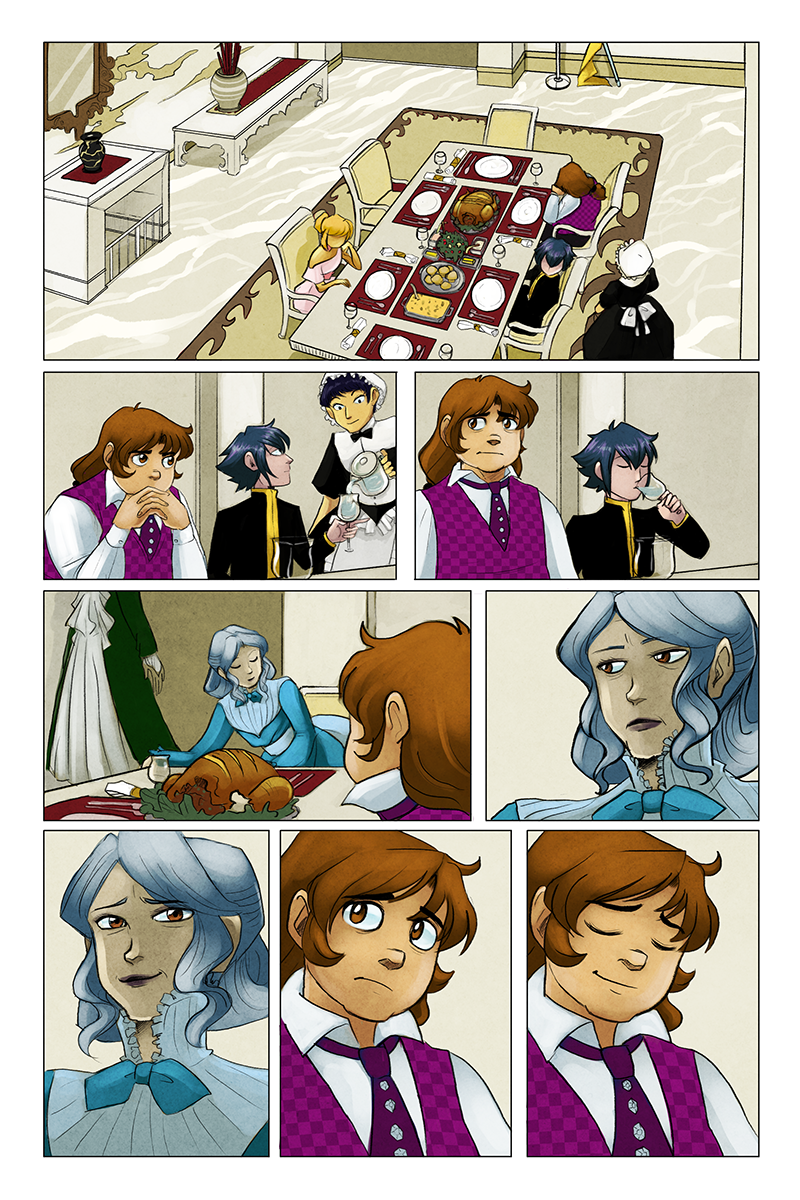 Episode 7 – Page 45