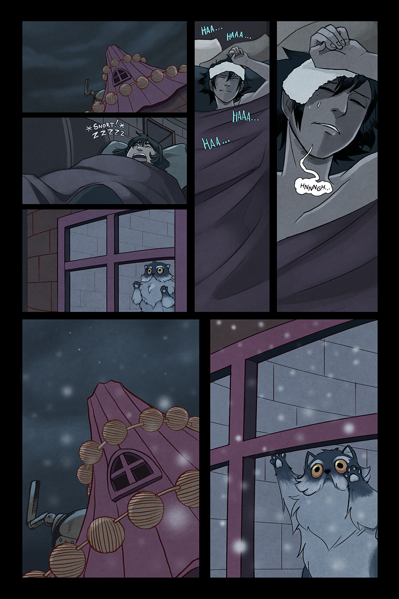 Episode 8 – Page 7