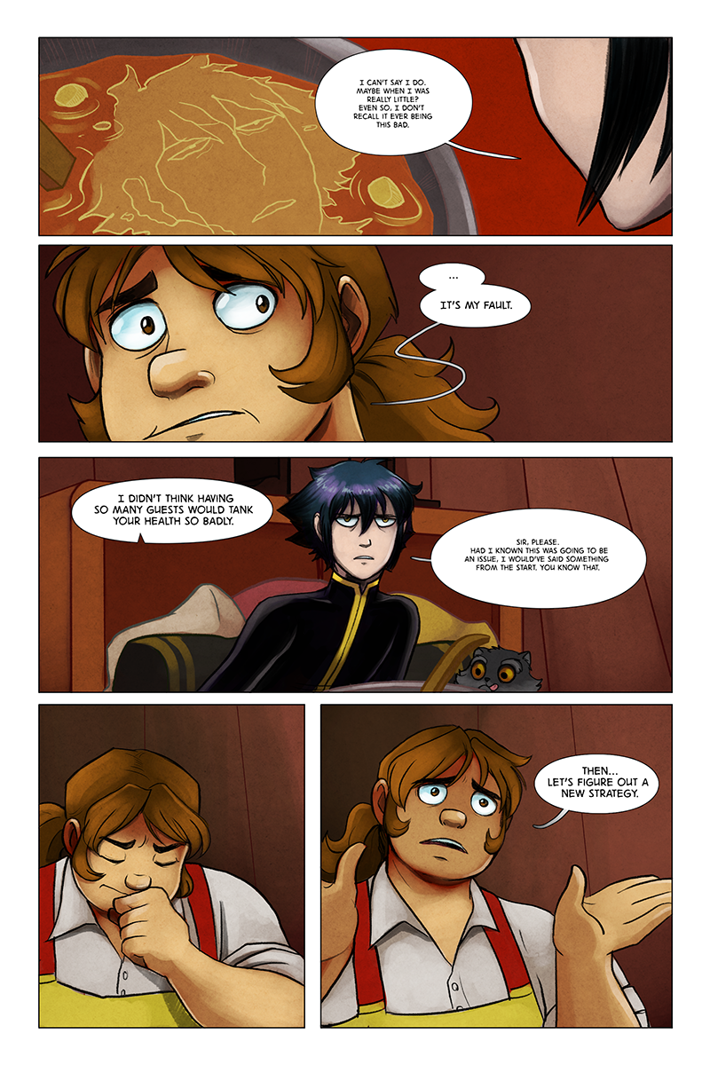 Episode 8 – Page 20