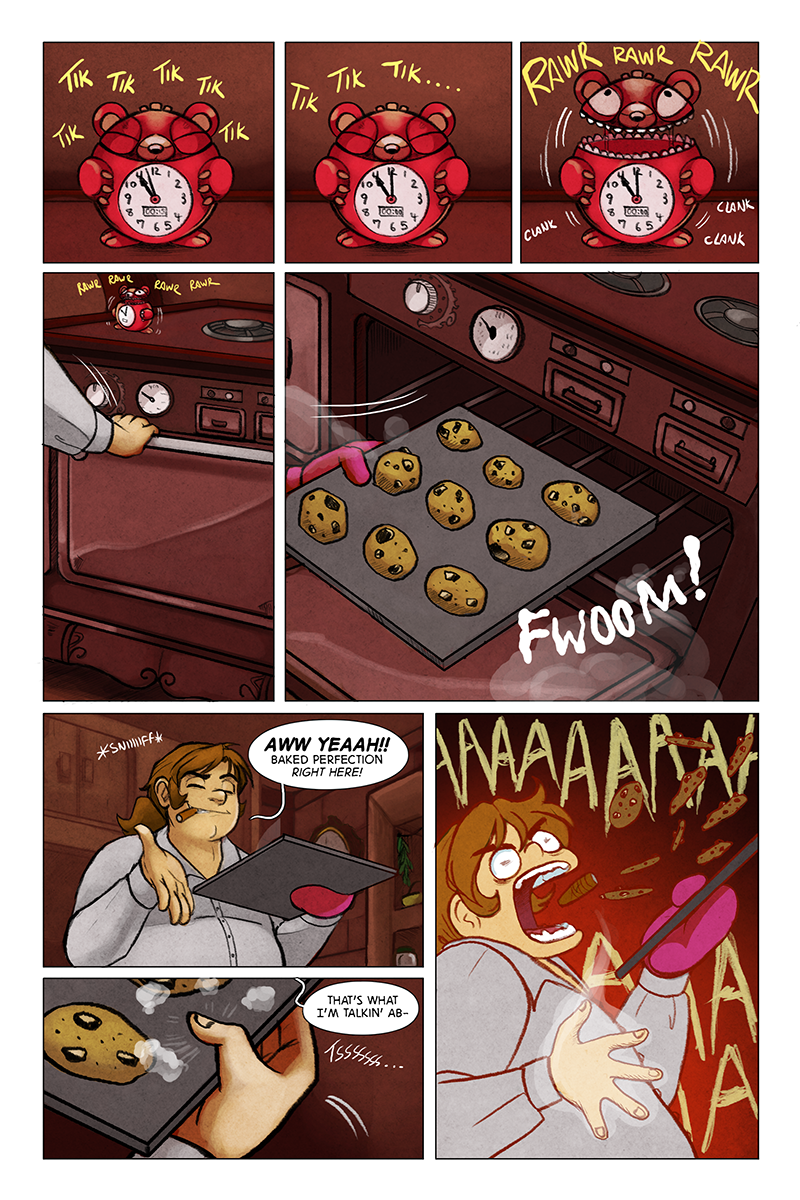 Episode 9 – Page 02