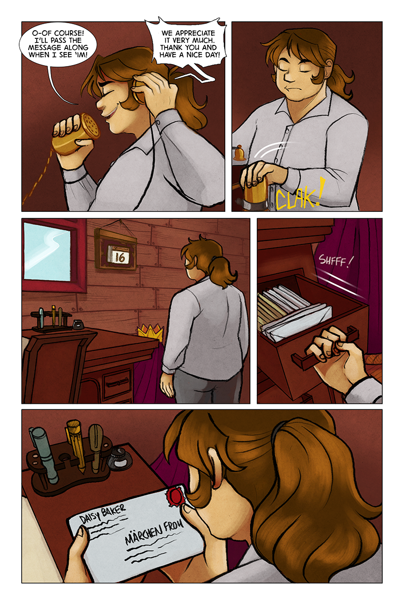 Episode 9 – Page 04