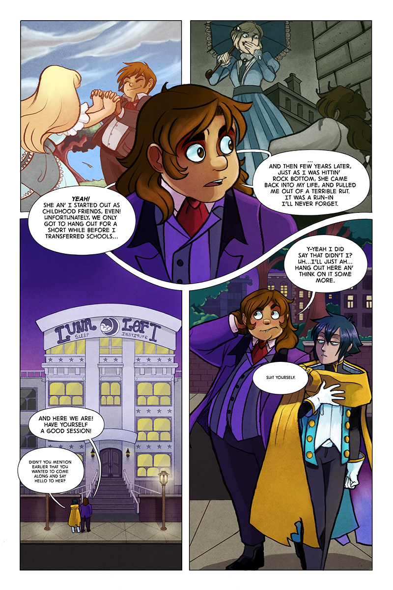 Episode 9 – Page 07