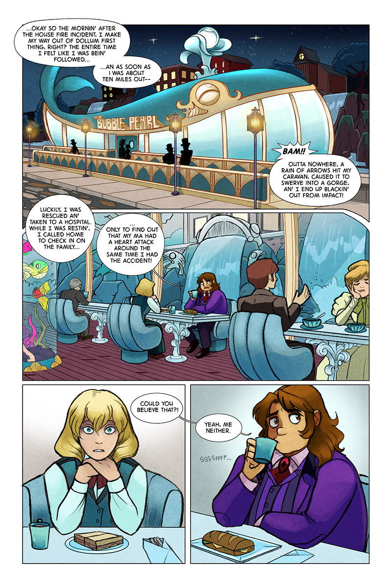 Episode 9 – Page 10