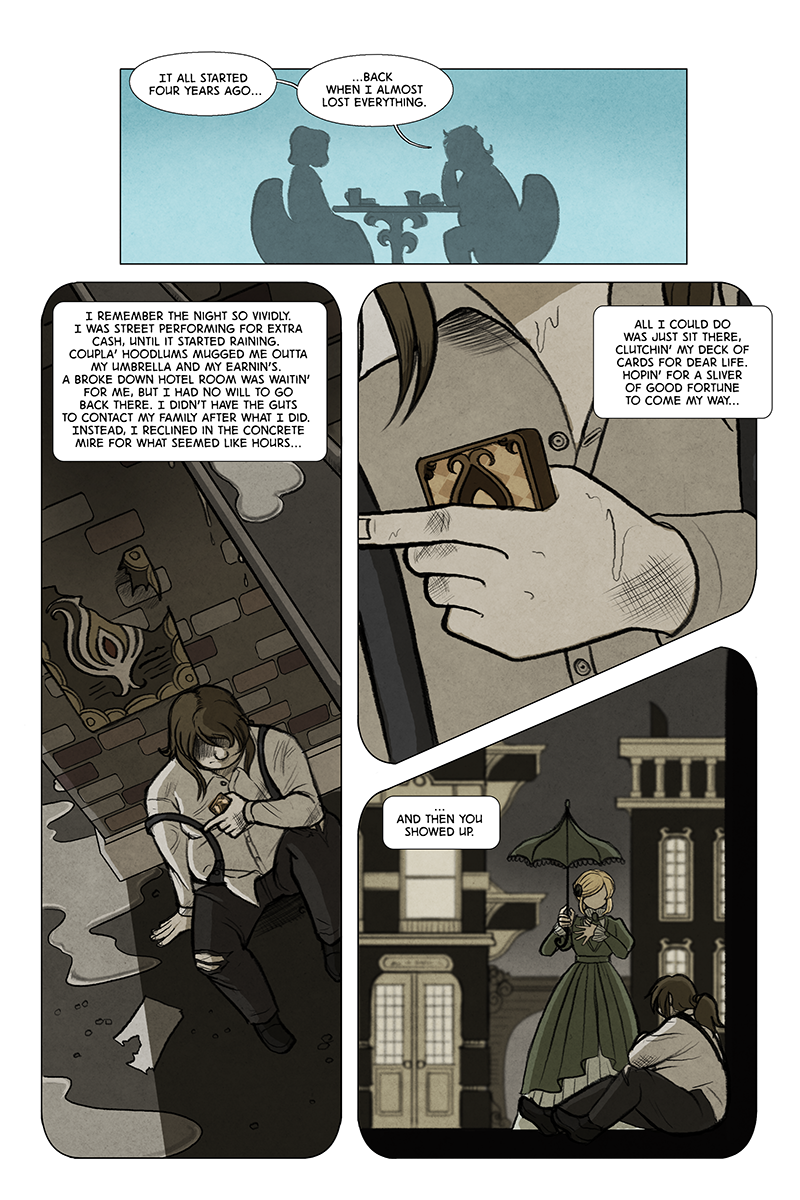 Episode 9 – Page 14